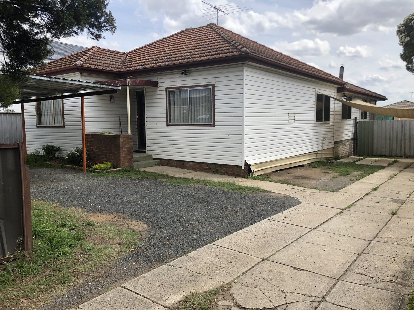 202 The Horsley Drive, Fairfield NSW 2165, Image 0