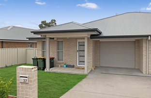 Picture of 37 Murphy Circuit, Ashtonfield NSW 2323