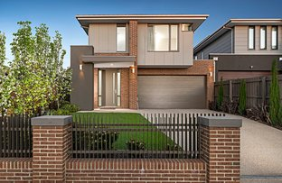 Picture of 16A St Georges Avenue, Mont Albert VIC 3127