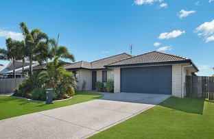 Picture of 52 Discovery Drive, Little Mountain QLD 4551