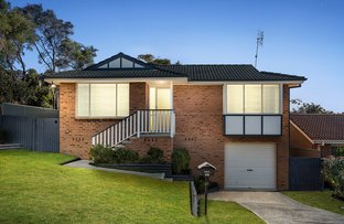 Picture of 57 Casey Crescent, Kariong NSW 2250