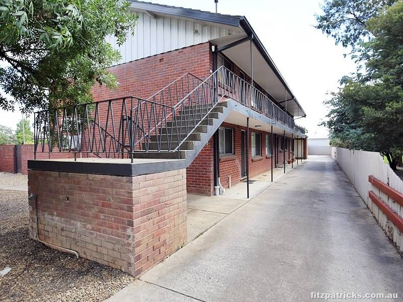 3/80 Docker Street, Wagga Wagga NSW 2650, Image 0