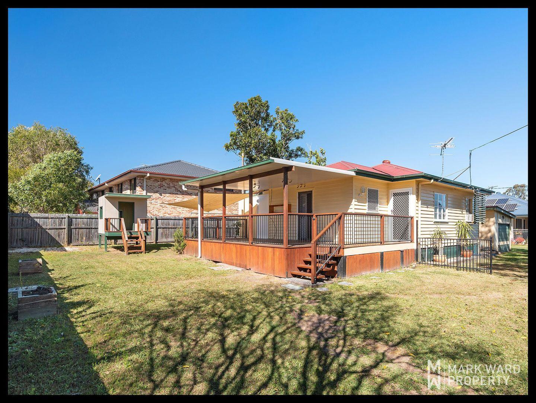 12 Dyson Avenue, Sunnybank QLD 4109, Image 0