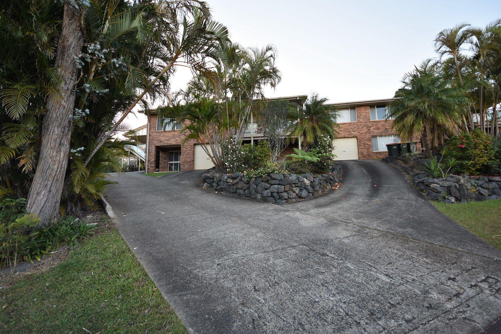 3/17 Brunswick Avenue, Coffs Harbour NSW 2450, Image 0