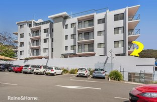 Picture of 2/3 Yacaaba Street, Nelson Bay NSW 2315