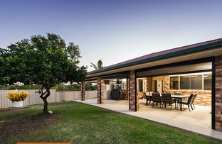 Picture of 21 Elbe Place, Meadowbrook QLD 4131