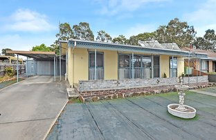 Picture of 71 Campbell Street, Ararat VIC 3377