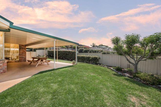 Picture of 6 Morinda Court, VALENTINE NSW 2280