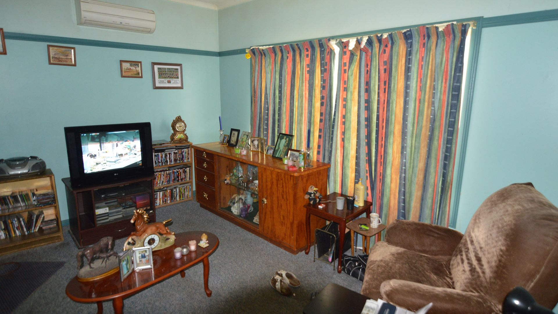 25 Dunn Street, Kandos NSW 2848, Image 2