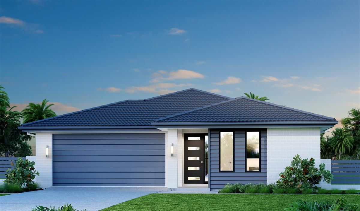 Lot 9 Proposed Road, Evergreen Estate, South Nowra NSW 2541, Image 0