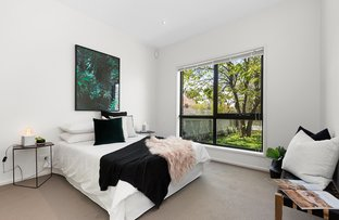 Picture of 1/3 Basil Street, Newport VIC 3015
