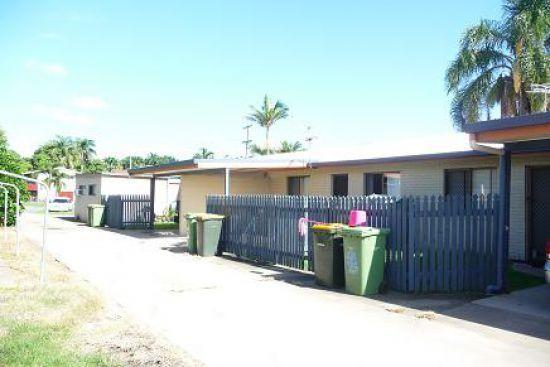 1/8 Byron Street, Mackay QLD 4740, Image 1
