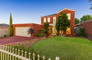 Picture of 119 Harold Keys  Drive, Narre Warren South VIC 3805