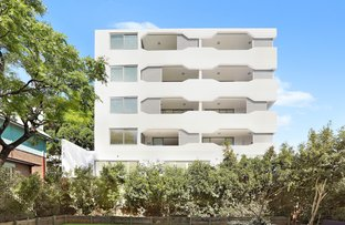 Picture of 101/459-463 Liverpool  Road, Strathfield NSW 2135