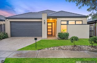 Picture of 13 Pollux Drive, Williams Landing VIC 3027