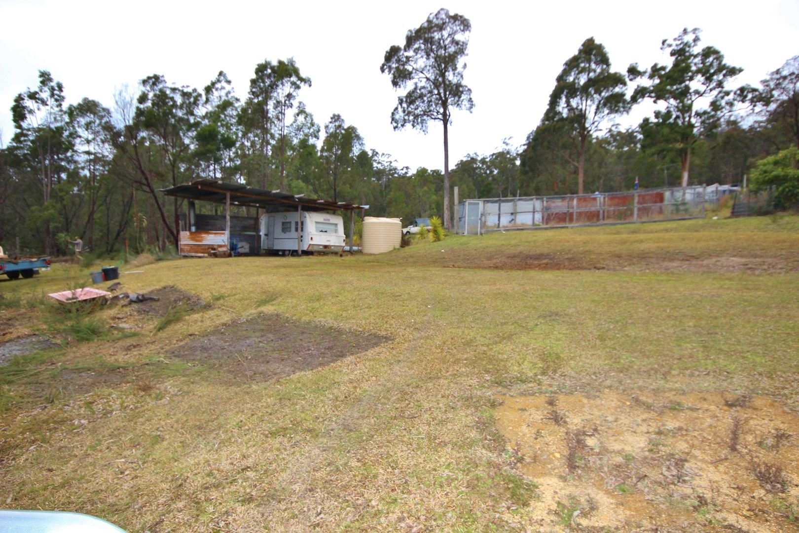 20 Beckers Rd, Maramingo Creek VIC 3891, Image 0