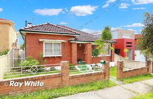 Picture of 21 Plimsoll Street, Belmore NSW 2192