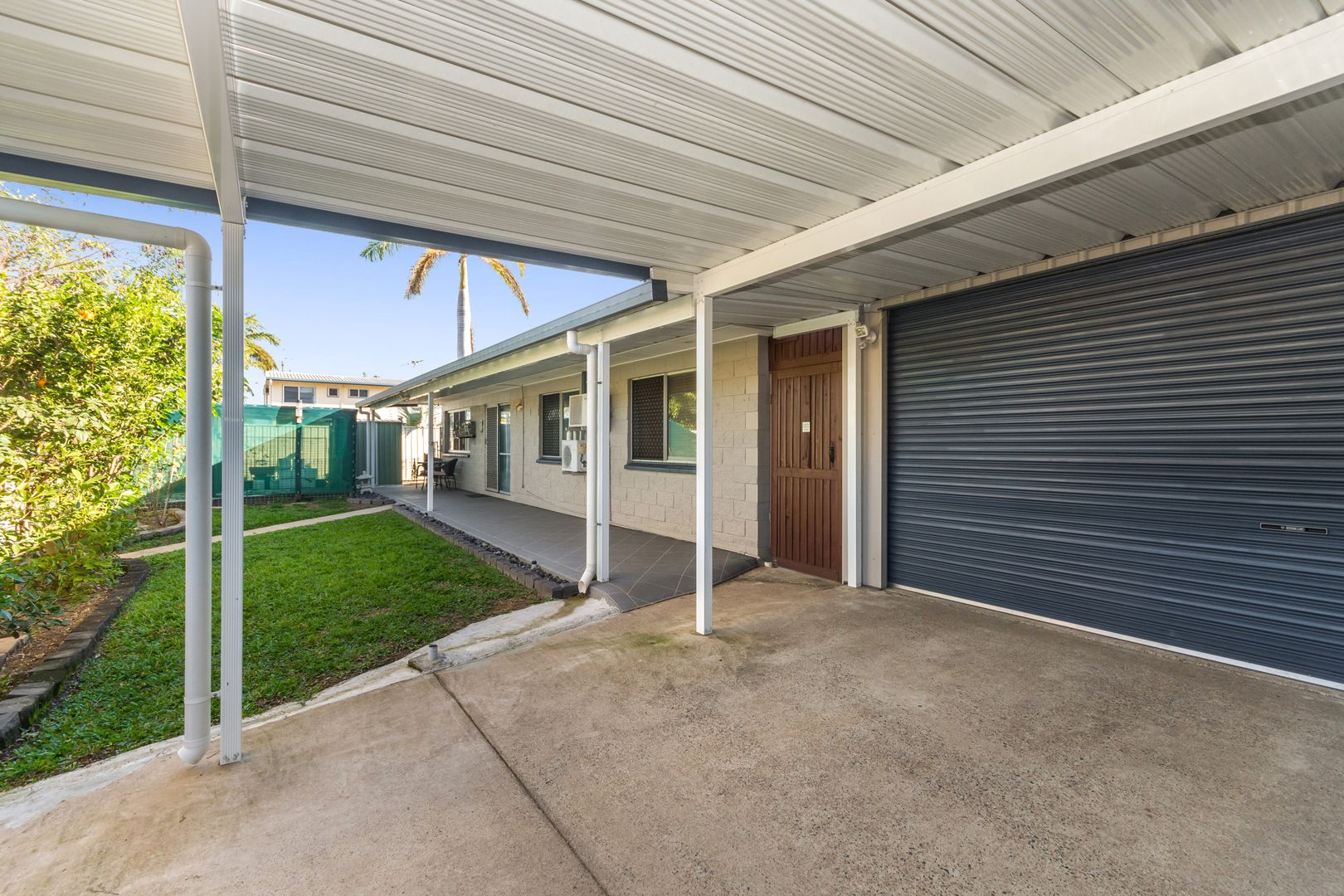 1 Pepperwood Street, Deeragun QLD 4818, Image 0