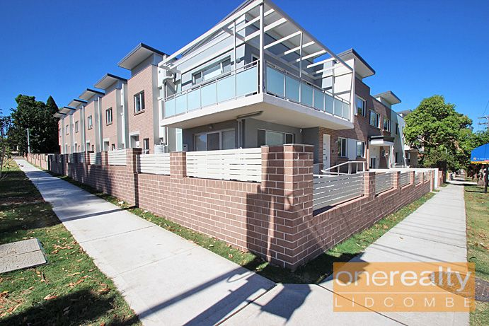 13/280 - 286 Park Rd, Berala NSW 2141, Image 0