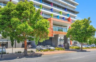 Picture of 15/220 Greenhill Road, Eastwood SA 5063