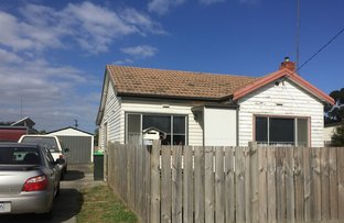 Picture of 9 Gepp Court, Traralgon VIC 3844