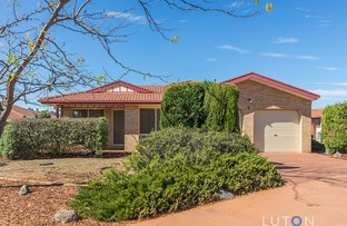 Picture of 6/49 Jandamarra  Street, Ngunnawal ACT 2913