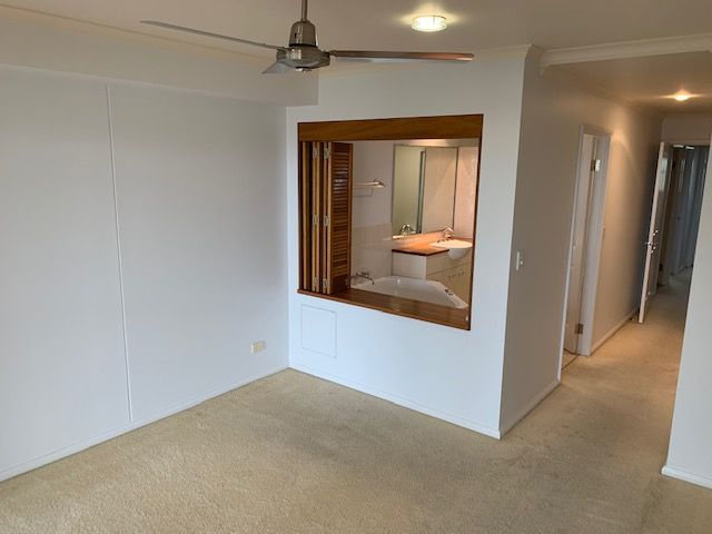 9/38 Beach Road, Dolphin Heads QLD 4740, Image 2