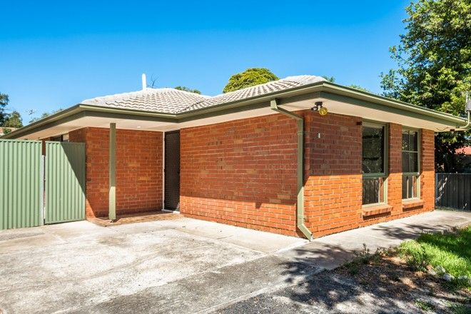 Picture of 10 Clive Street, MORPHETT VALE SA 5162