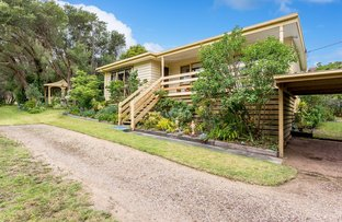 Picture of 6 Bambra Court, Tootgarook VIC 3941