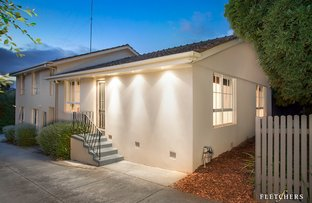 Picture of 1/146 Graham Road, Viewbank VIC 3084