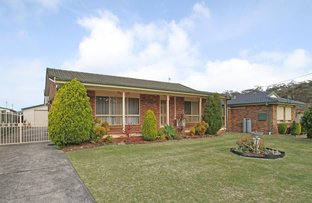 Picture of 4 Greentree Avenue, Sussex Inlet NSW 2540