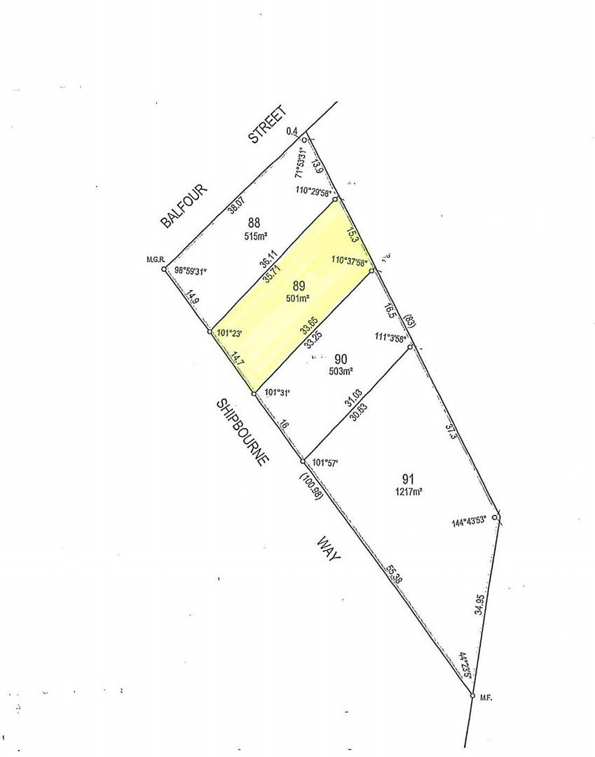 4 Shipbourne Way, Huntingdale WA 6110, Image 1