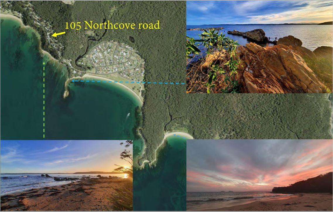 Long Beach NSW 2536, Image 2