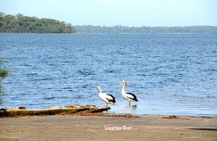 70 Warrego Drive, Sanctuary Point NSW 2540