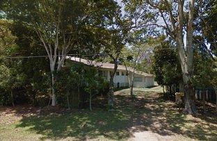 Picture of 8 Lobe Street, Bald Hills QLD 4036