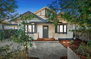 Picture of 47 Maitland Street, Geelong West VIC 3218