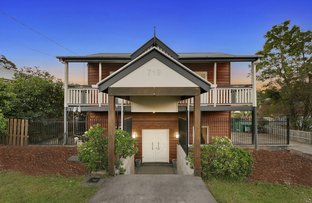 Picture of 719 South Pine Road, Everton Park QLD 4053