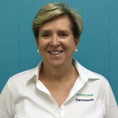 Sally Douglas, Rural Real Estate Specialist