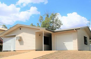 Picture of 73 Francis Street, Clermont QLD 4721