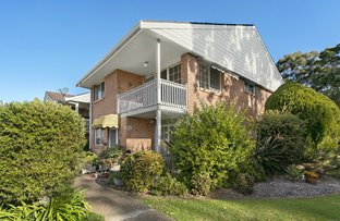 Picture of 108/2 Dawes Road, Belrose NSW 2085