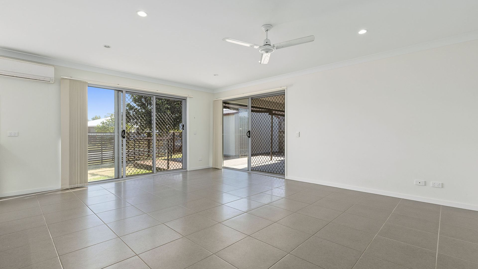 6 Wildwood Circuit, Mango Hill QLD 4509, Image 2