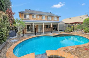 Picture of 4 Fern Close, Middle Park QLD 4074
