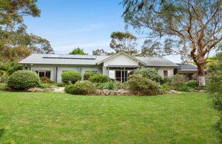 Picture of 56 Bay Road, Mount Martha VIC 3934