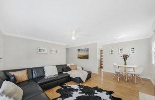 Picture of 16 Margot Street, Gorokan NSW 2263