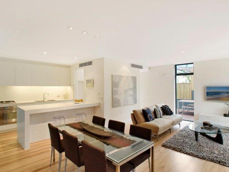 20C Beach Street, Coogee NSW 2034, Image 0