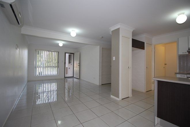 Picture of 28/350 Leitchs Road, BRENDALE QLD 4500