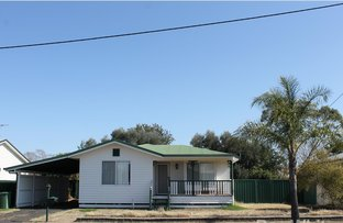 Picture of 14 Lynette Street, Dalby QLD 4405