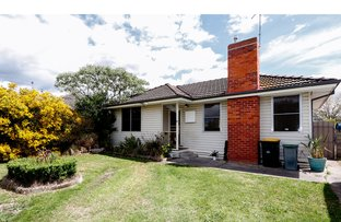 Picture of 47 Buckley Street, Sale VIC 3850