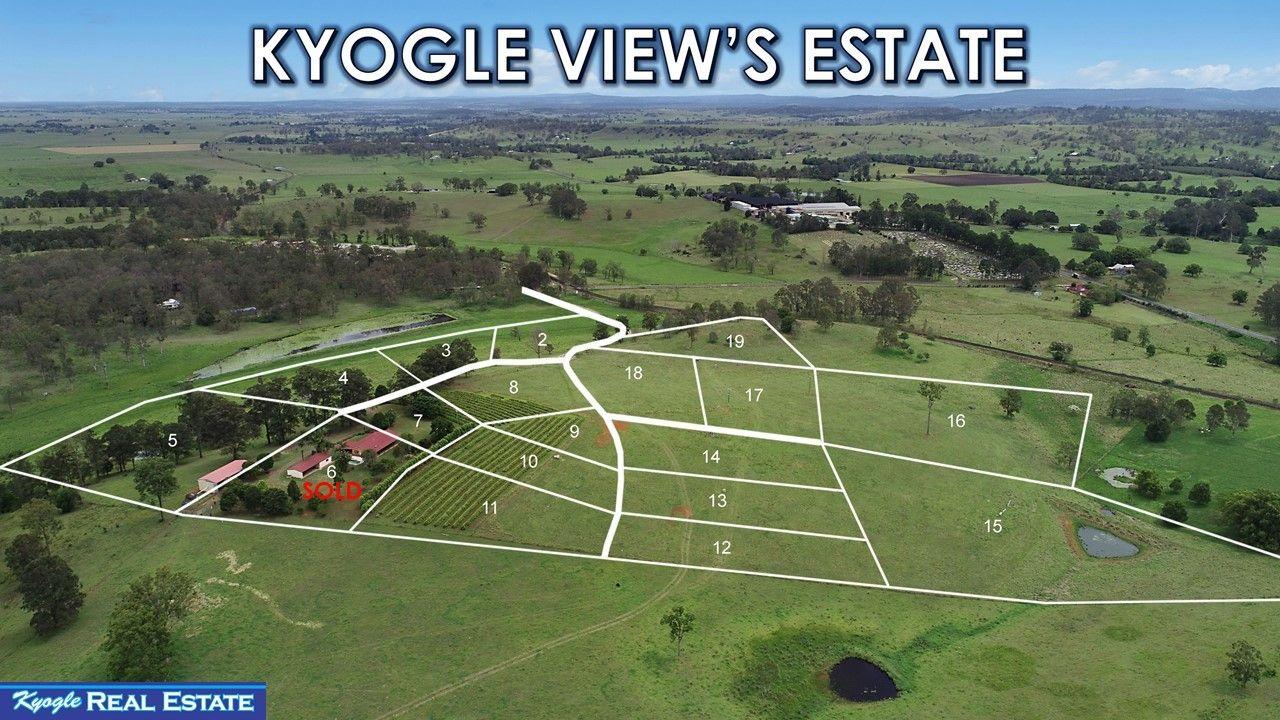 57 Runnymede Road, Kyogle NSW 2474, Image 1