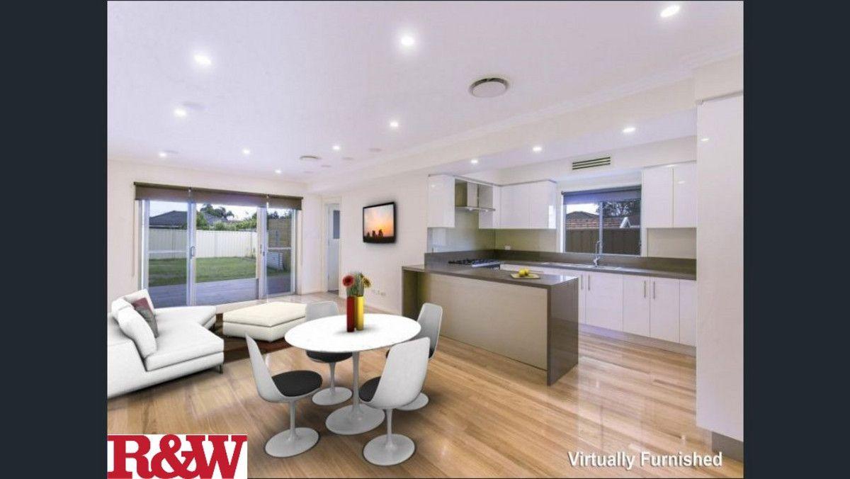 16A Columbine Avenue, Bankstown NSW 2200, Image 1